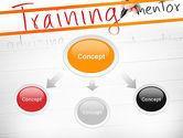 Training Plan PowerPoint Template#4