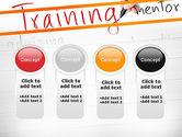 Training Plan PowerPoint Template#5