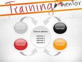 Training Plan PowerPoint Template#6