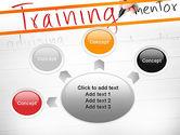 Training Plan PowerPoint Template#7