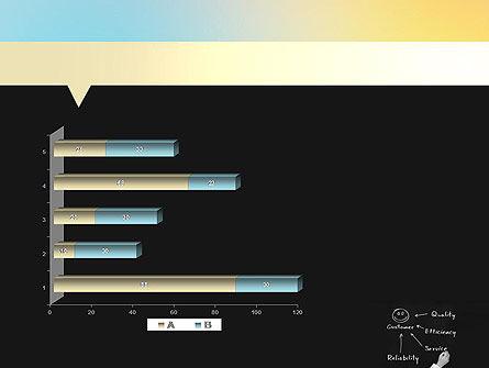Customer Satisfaction PowerPoint Template Slide 11