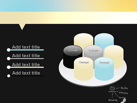 Customer Satisfaction PowerPoint Template Slide 12