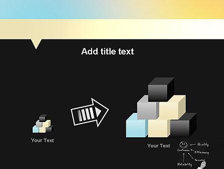 Customer Satisfaction PowerPoint Template Slide 13
