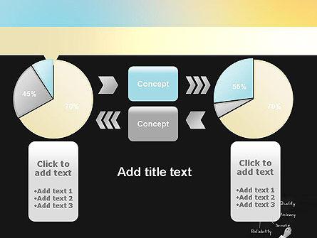 Customer Satisfaction PowerPoint Template Slide 16