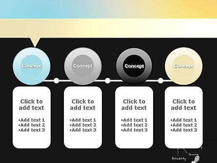 Customer Satisfaction PowerPoint Template Slide 5
