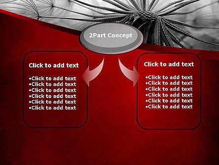 WEB Concept PowerPoint Template, Slide 4, 11614, Nature & Environment — PoweredTemplate.com