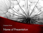 Nature & Environment: WEB Concept PowerPoint Template #11614