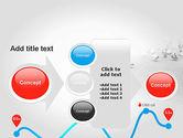 Run Tempo PowerPoint Template#17