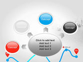Run Tempo PowerPoint Template#7