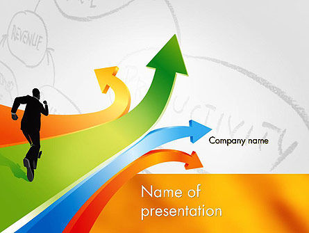 Customer Acquisition PowerPoint Template