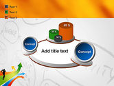 Customer Acquisition PowerPoint Template#16
