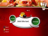 Italian Cuisine PowerPoint Template#16