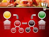 Italian Cuisine PowerPoint Template#19
