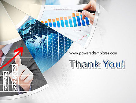 Business Efficiency PowerPoint Template Slide 20
