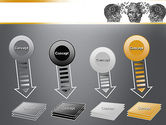 Education and Training PowerPoint Template#8