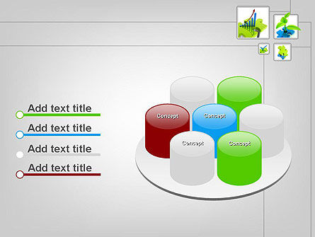 Startup Development PowerPoint Template Slide 12