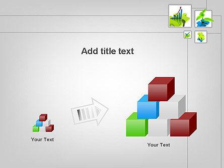 Startup Development PowerPoint Template Slide 13