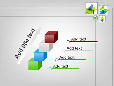 Startup Development PowerPoint Template Slide 14