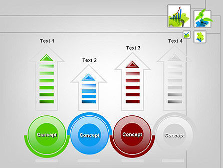 Startup Development PowerPoint Template Slide 7