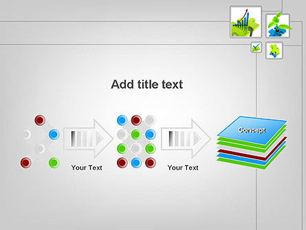 Startup Development PowerPoint Template Slide 9
