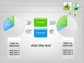 Startup Development PowerPoint Template#16