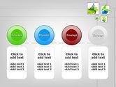 Startup Development PowerPoint Template#5