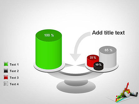 Marketing Tools PowerPoint Template Slide 10