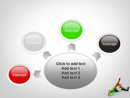 Marketing Tools PowerPoint Template Slide 7