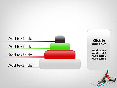 Marketing Tools PowerPoint Template Slide 8