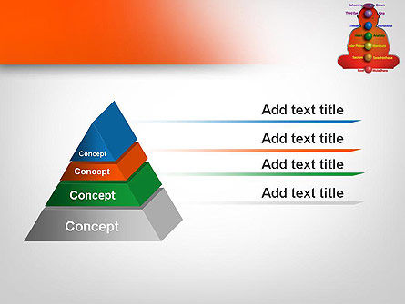 Reiki PowerPoint Template Slide 12