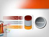Marketing Business Sales Plan PowerPoint Template#11