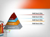 Marketing Business Sales Plan PowerPoint Template#12