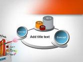 Marketing Business Sales Plan PowerPoint Template#16