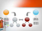Marketing Business Sales Plan PowerPoint Template#19