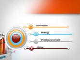 Marketing Business Sales Plan PowerPoint Template#3