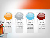 Marketing Business Sales Plan PowerPoint Template#5
