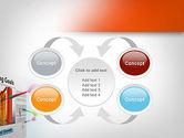 Marketing Business Sales Plan PowerPoint Template#6