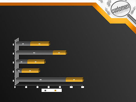 Database Marketing PowerPoint Template Slide 11
