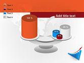 Increasing Sales PowerPoint Template#10