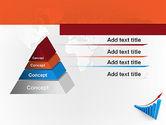 Increasing Sales PowerPoint Template#12