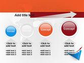 Increasing Sales PowerPoint Template#13