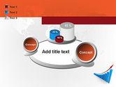 Increasing Sales PowerPoint Template#16