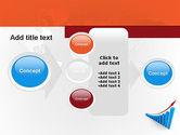 Increasing Sales PowerPoint Template#17