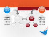 Increasing Sales PowerPoint Template#19