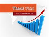Increasing Sales PowerPoint Template#20