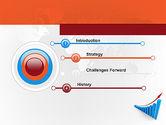 Increasing Sales PowerPoint Template#3