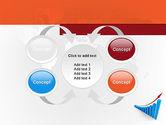 Increasing Sales PowerPoint Template#6