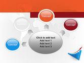 Increasing Sales PowerPoint Template#7