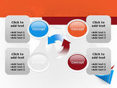 Increasing Sales PowerPoint Template#9