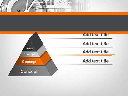 Urgent Business PowerPoint Template Slide 12